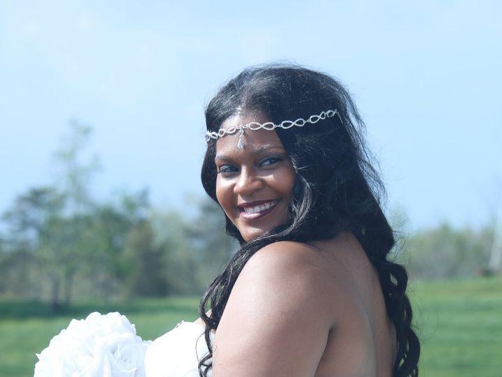Tmx  V101 Img 6348 51 952032 Raleigh, NC wedding videography