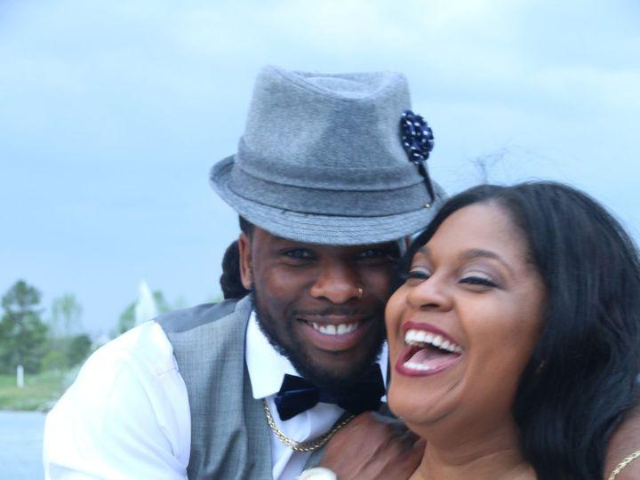 Tmx  V101 Img 6433 51 952032 Raleigh, NC wedding videography