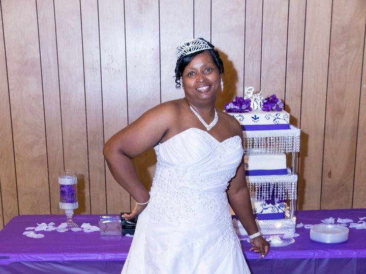 Tmx Img 1620 51 952032 Raleigh, NC wedding videography