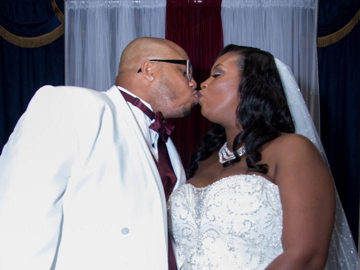 Tmx Img 3808 51 952032 Raleigh, NC wedding videography