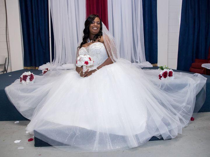 Tmx Img 3897 51 952032 Raleigh, NC wedding videography