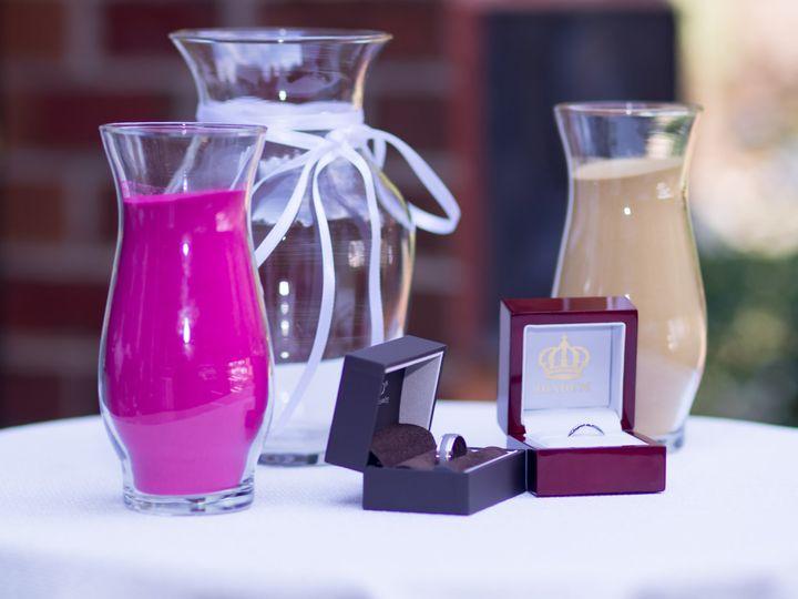Tmx Tcp Img 2537tcp  51 952032 Raleigh, NC wedding videography