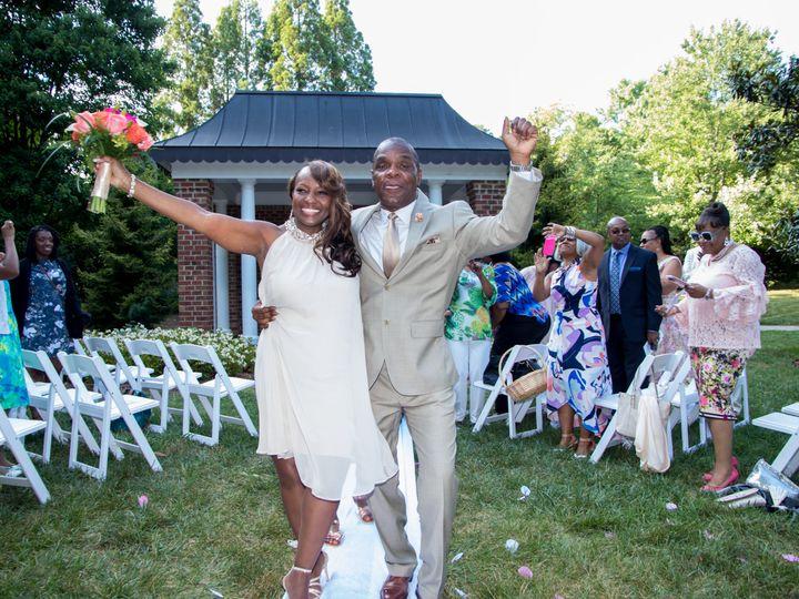 Tmx Tcp Img 2727tcp  51 952032 Raleigh, NC wedding videography