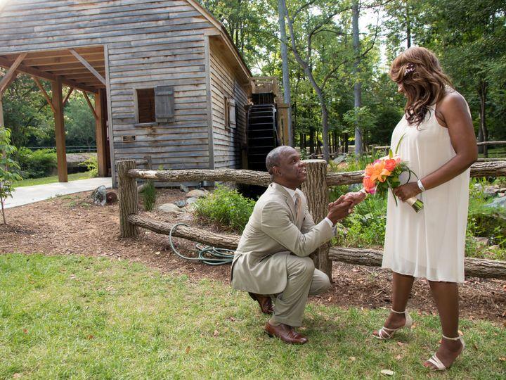 Tmx Tcp Img 2853tcp  51 952032 Raleigh, NC wedding videography