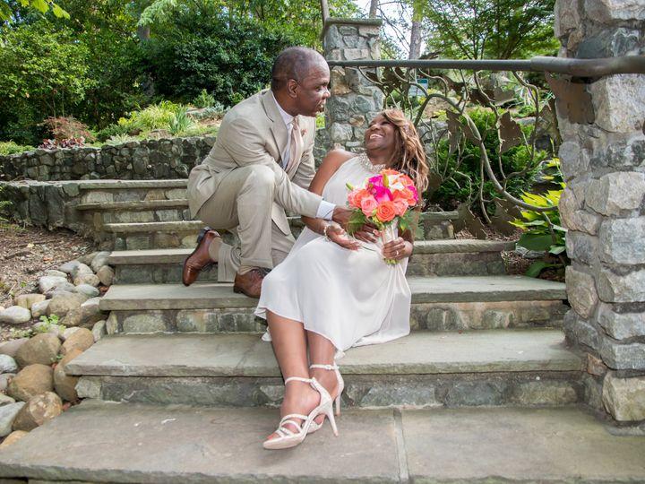 Tmx Tcp Img 2895tcp  51 952032 Raleigh, NC wedding videography
