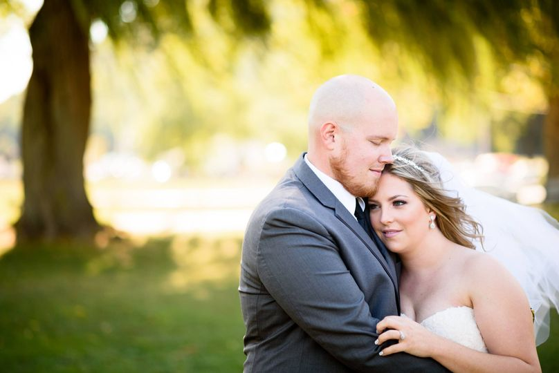 anthonys pier 9 wedding photographers