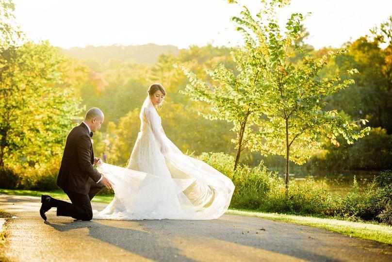 verona wedding photographer 2