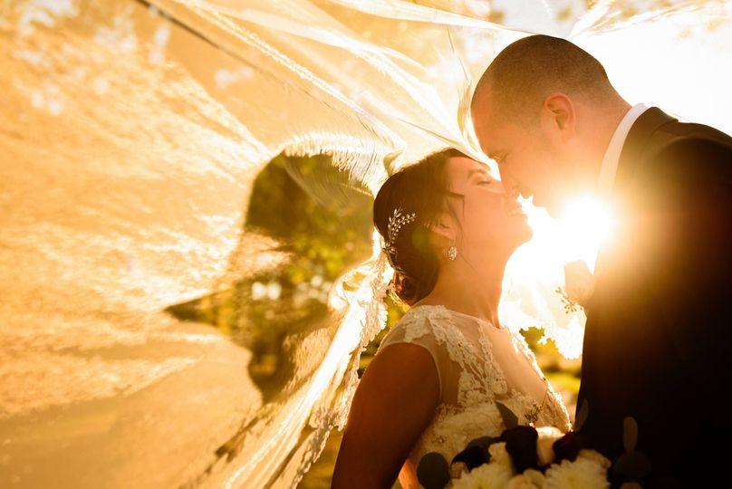 waterside wedding photographer
