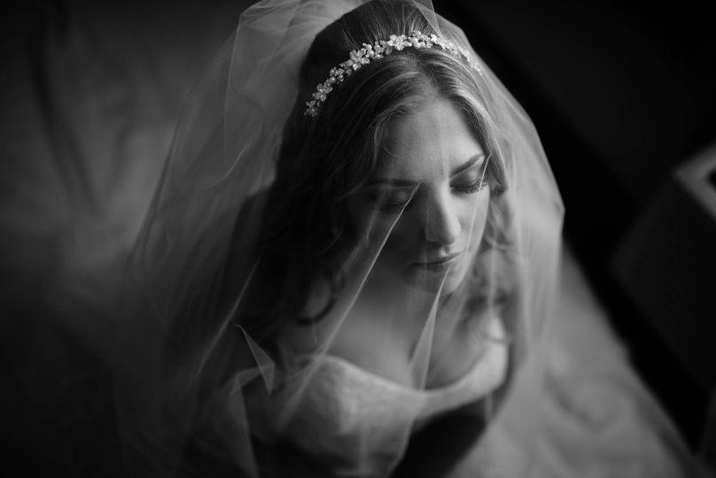 new windsor wedding photography