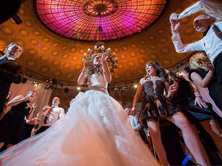 Tmx 1394651825006 Findley   With Skylight   Edi New York wedding band