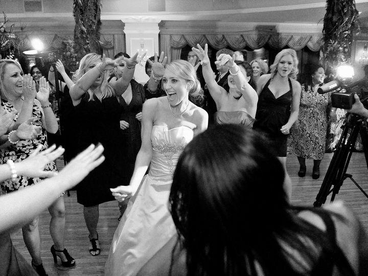 Tmx 1394652511440 Allison Derek 104 New York wedding band