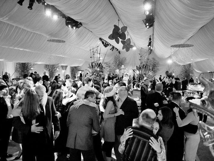 Tmx 1394652530711 Christieholiday49 New York wedding band
