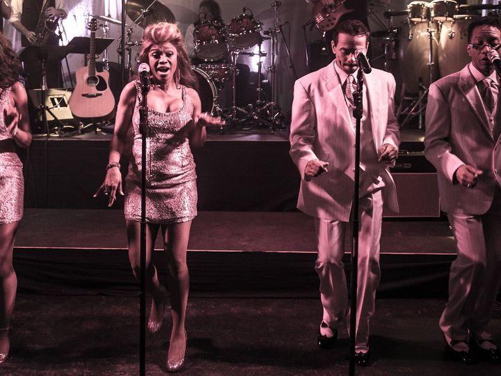 Tmx 1394652672580 Soulsystem   1 New York wedding band
