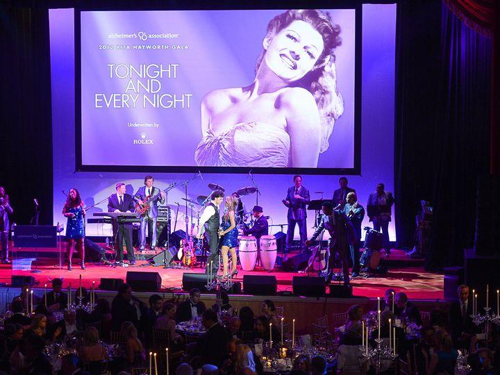 Tmx 1394652725889 Soulsystem   Full Stagerit New York wedding band