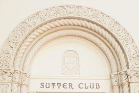 Sutter Club