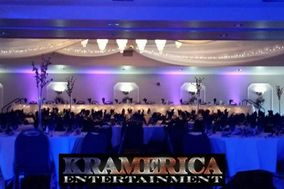 Kramerica Entertainment