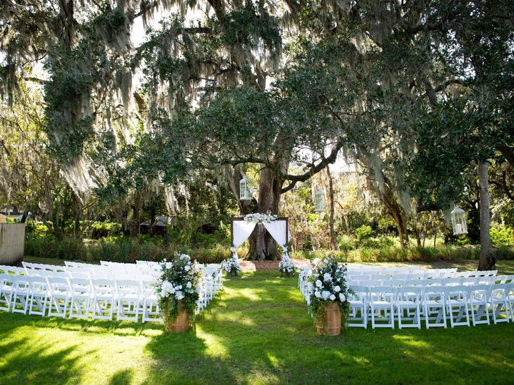 Tmx 0011 51 54032 159371998512124 Dover, FL wedding venue