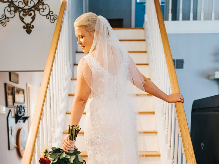 Tmx 173michael Jenna Wedding 12 4 20 51 54032 161469870410191 Dover, FL wedding venue