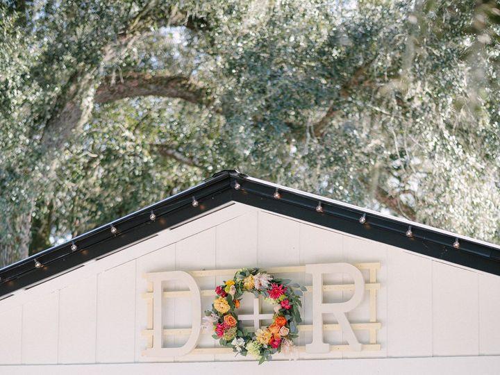 Tmx 20201010 Wedding Garrisonmcintyre 002 51 54032 161469872179851 Dover, FL wedding venue