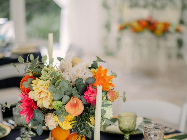 Tmx 20201010 Wedding Garrisonmcintyre 035 51 54032 161469872030433 Dover, FL wedding venue