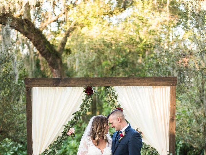 Tmx 406 51 54032 161469872344475 Dover, FL wedding venue