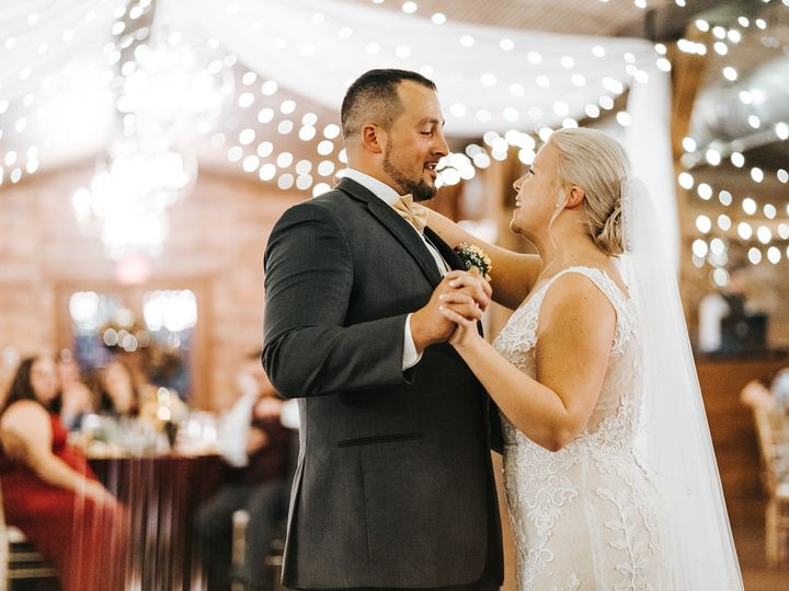Tmx 484michael Jenna Wedding 12 4 20 51 54032 161469870461895 Dover, FL wedding venue