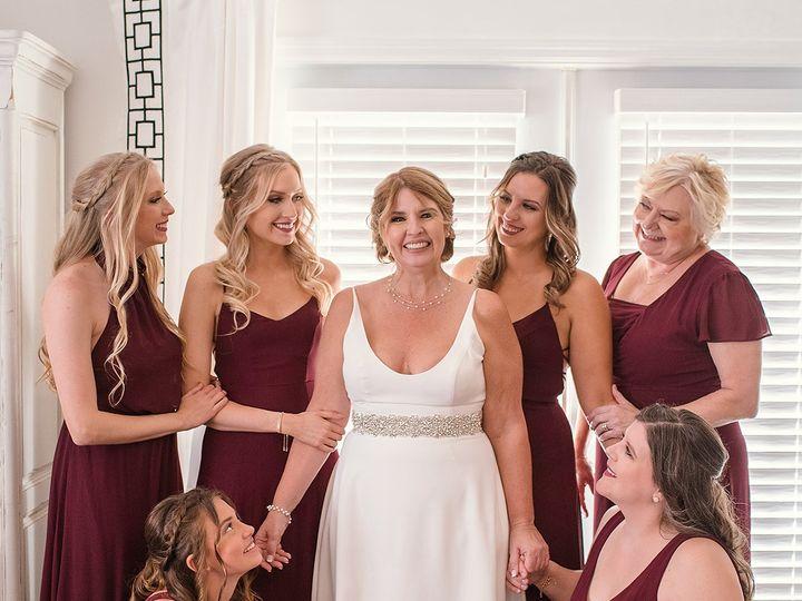 Tmx Amy Tim Cross Creek Ranch Wedding French Country Inn Photoharpweddings 487 51 54032 161469872282619 Dover, FL wedding venue