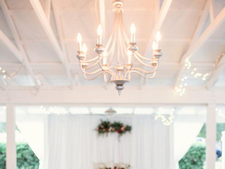 Tmx Amy Tim Cross Creek Ranch Wedding French Country Inn Photoharpweddings 838 51 54032 161469872516649 Dover, FL wedding venue
