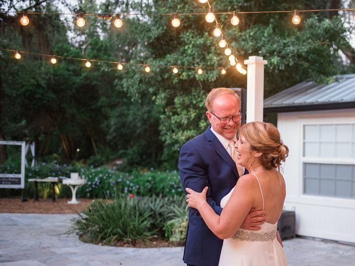 Tmx Amy Tim Cross Creek Ranch Wedding French Country Inn Photoharpweddings 938 51 54032 161469873369653 Dover, FL wedding venue