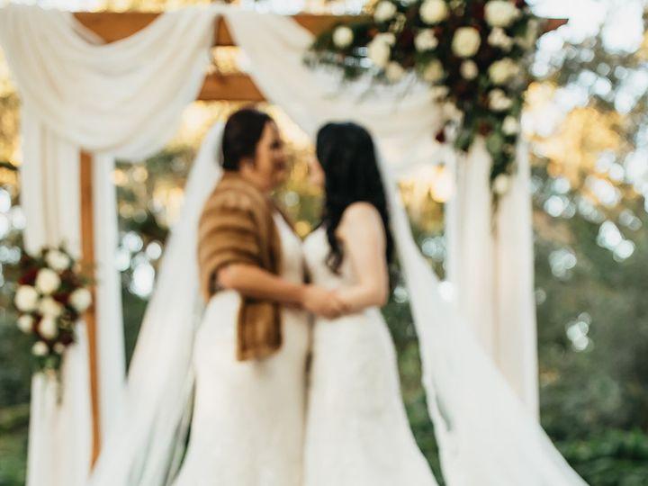 Tmx Ashton Rachel 2019 Jpeg 349 Of 522 51 54032 158075334237685 Dover, FL wedding venue