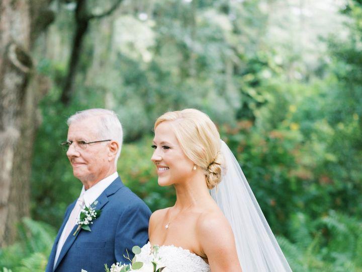 Tmx Clairemarkwedding291 51 54032 161469873210678 Dover, FL wedding venue