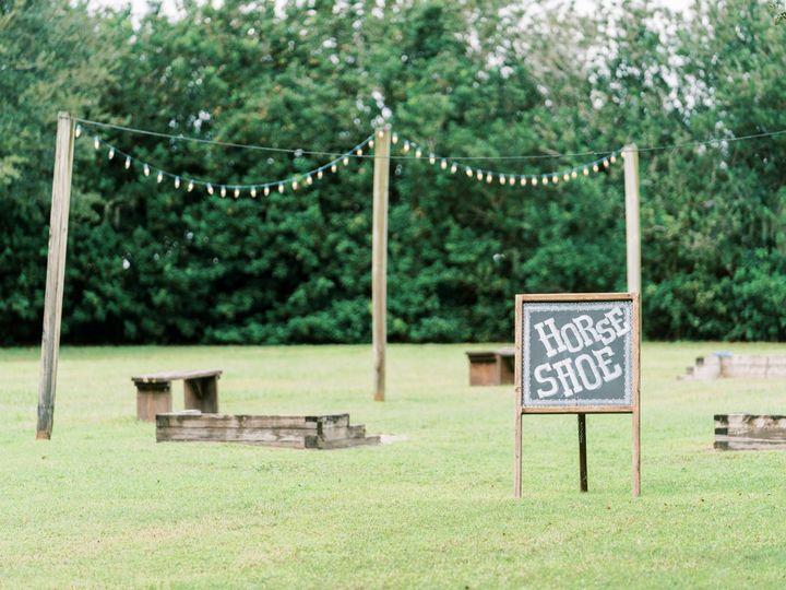 Tmx Clairemarkwedding491 51 54032 161469874416901 Dover, FL wedding venue