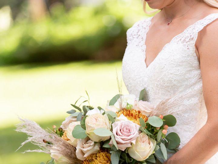 Tmx Corner House Photography 0005 51 54032 161469875913125 Dover, FL wedding venue