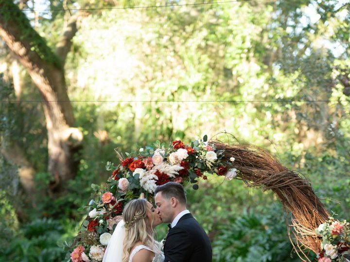 Tmx Corner House Photography 0032 51 54032 161469873762751 Dover, FL wedding venue