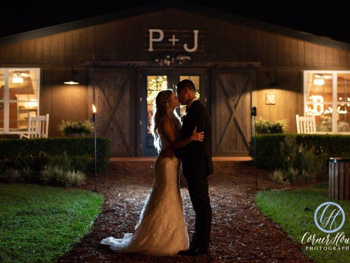 Tmx Corner House Photography 0093 51 54032 161469874843962 Dover, FL wedding venue