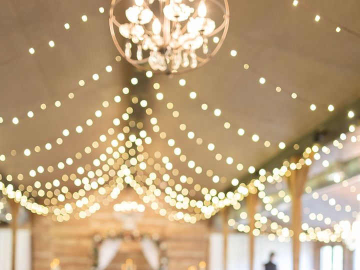 Tmx Crosscreekranch121920 48 51 54032 161469876097423 Dover, FL wedding venue