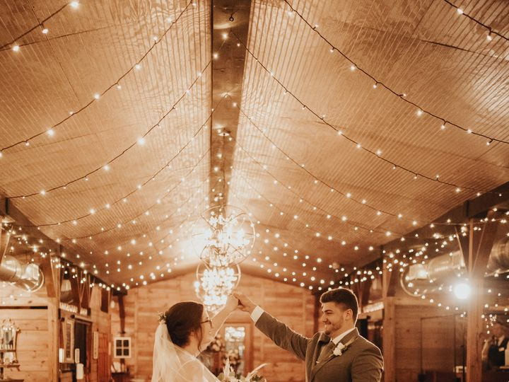 Tmx Dsc 6409 51 54032 161469876355847 Dover, FL wedding venue