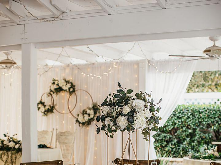Tmx Frech Wedding 2020 Jpeg 55 Of 874 51 54032 161469874047250 Dover, FL wedding venue