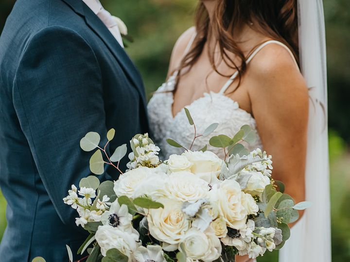 Tmx Griffin Wedding 2020 Jpeg 438 Of 810 51 54032 161469875438175 Dover, FL wedding venue