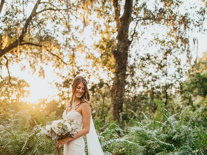 Tmx Griffin Wedding 2020 Jpeg 446 Of 810 51 54032 161469877316643 Dover, FL wedding venue