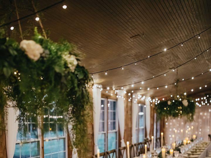 Tmx Griffin Wedding 2020 Jpeg 506 Of 810 51 54032 161469876617215 Dover, FL wedding venue