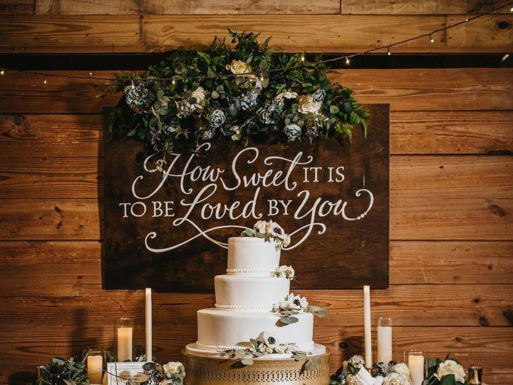 Tmx Griffin Wedding 2020 Jpeg 569 Of 810 51 54032 161469874439618 Dover, FL wedding venue