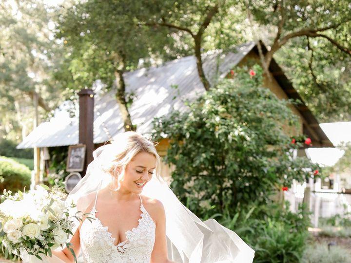 Tmx Lifelong Photography Studio 296 51 54032 161469881593817 Dover, FL wedding venue