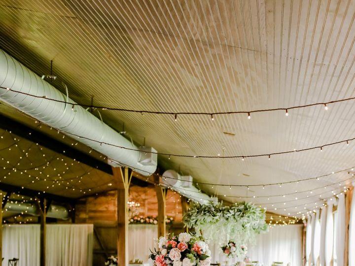 Tmx Lifelong Photography Studio 62 51 54032 161469879210477 Dover, FL wedding venue