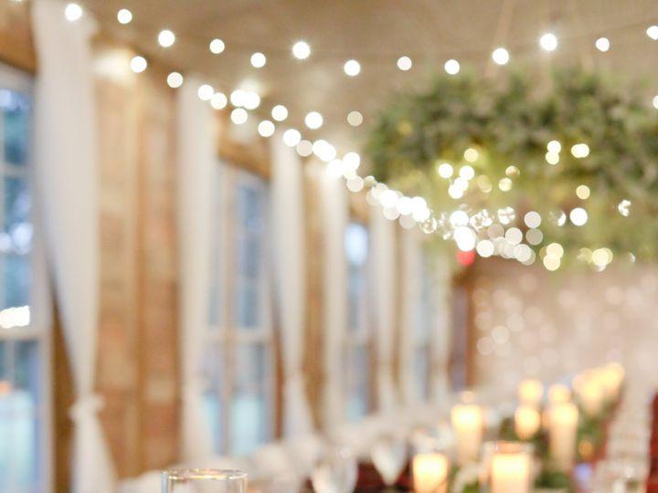 Tmx Lifelong Photography Studio 888 51 54032 161469882941802 Dover, FL wedding venue