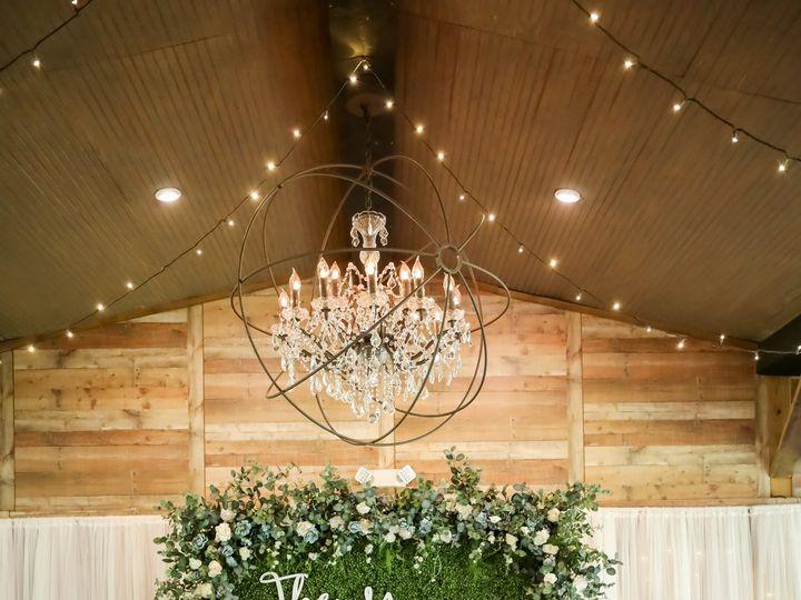 Tmx Lifelongphotographystudio 150 51 54032 161469885672352 Dover, FL wedding venue