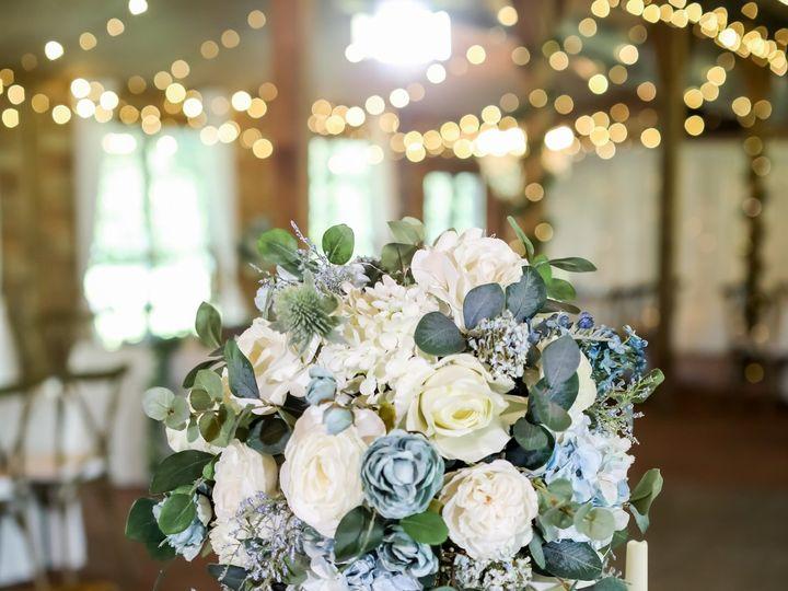Tmx Lifelongphotographystudio 196 51 54032 161469887433818 Dover, FL wedding venue