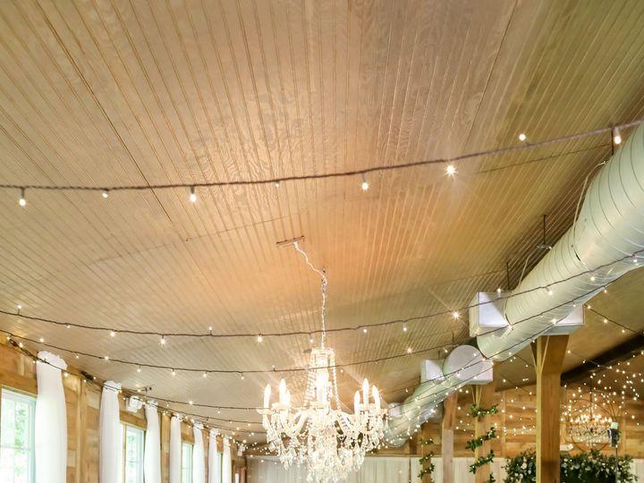 Tmx Lifelongphotographystudio 221 51 54032 161469888933551 Dover, FL wedding venue