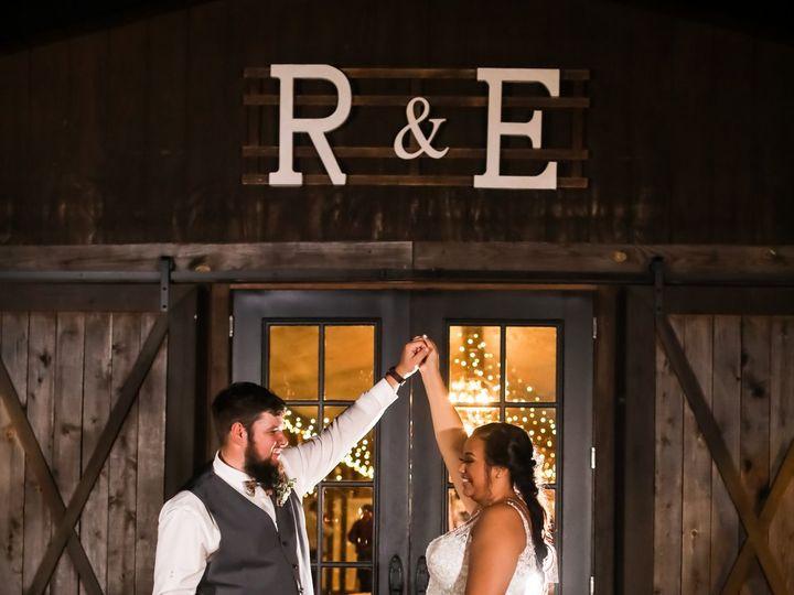 Tmx Lifelongphotographystudio 542 51 54032 161469886719304 Dover, FL wedding venue