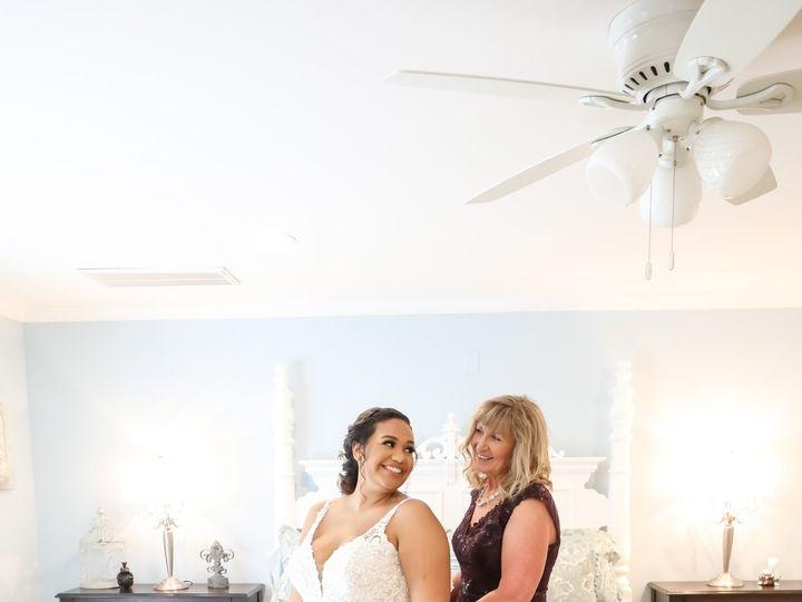 Tmx Lifelongphotographystudio 670 51 54032 161469890235671 Dover, FL wedding venue